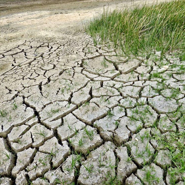 Klimadiskussion im Grossen Rat