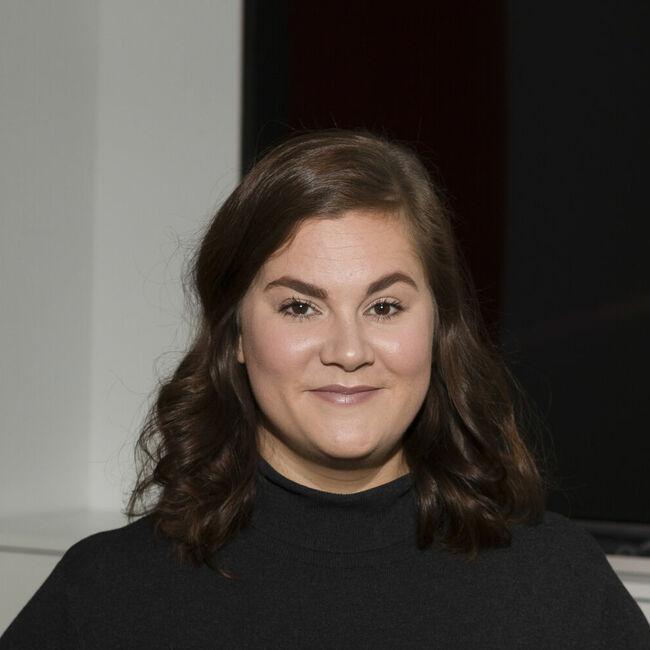 Maja Freiermuth