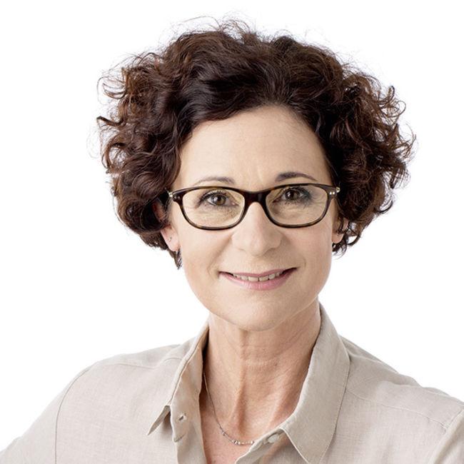 Sabina Freiermuth